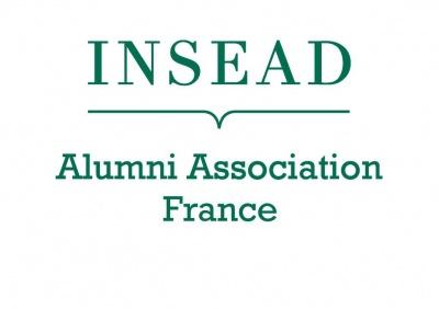 insead_logo_france_hautedef_400