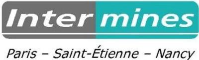 logo2_intermines_400